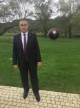 BAYHAN - Diyarbakır'da U14 Milli Takım Seçmesi Yapılacak