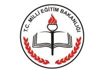 ARÇELIK - Milli Eğitim Bakanlığından Açıklama