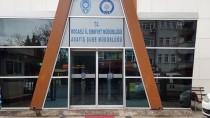 KİRA SÖZLEŞMESİ - Kocaeli Merkezli 'Otomobil Dolandırıcılığı' Operasyonunda 9 Şüpheli Yakalandı