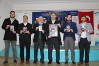 İNSANI YARDıM VAKFı - Uygur Türkü Temalı Kur'an Ziyafeti