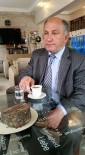 KARDEMIR KARABÜKSPOR - Kulüp Borcu Eski Yöneticiyi İntihara Sürükledi