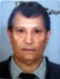 Sarıgöl'de 2 Yıl Önceki Cinayete 4 Tutuklama
