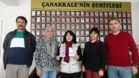 SİVİL POLİS - 1 Aileden 4 Şehit Çıktı