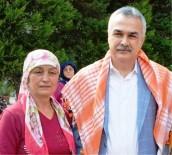 MUSTAFA SAVAŞ - AK Partili Savaş; 'Türkiye'yi, Kadınların Ve Erkeklerin Güçlü İşbirliğiyle İnşa Ediyoruz'