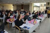 GÜNEŞ ENERJİSİ SANTRALİ - Söke Belediye Meclisi Aralık Ayı Toplantısı Yapıldı