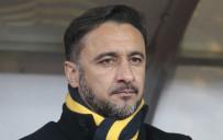 MIKEL ARTETA - Everton'da Teknik Direktörlüğe 4 Aday