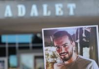 PSİKOLOJİK BASKI - Ölüme sürükleyen iğrenç olayda ifadeler ortaya çıktı