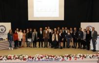 İNTİHAR GİRİŞİMİ - Aydın'da İntiharlarda Bir Önceki Yıla Göre Yüzde 23 Artış Oldu