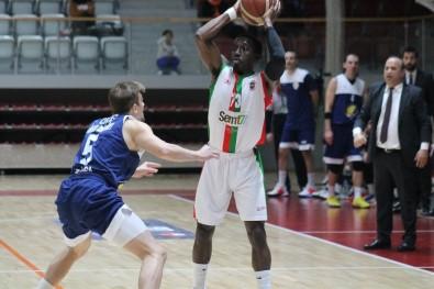 Türkiye Basketbol Ligi Açıklaması Semt77 Yalovaspor Açıklaması 66 - Final Gençlik Açıklaması 85
