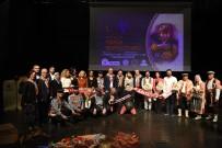 TÜRKAN ŞORAY - Uluslararası Yörük Sempozyumu Başladı