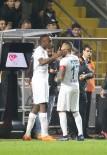 PORTO - Quaresma 3. Kez Beşiktaş'a Karşı Forma Giydi