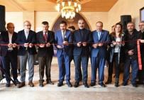 MEHMET GENÇ - Karatay Belediyesinden Konya'nın Kültür Ve Sanat Hayatına Katkı