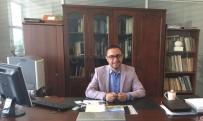 EROZYON - Mil Belediye Sen Genel Başkanı Aydın Açıklaması 'Beklenen Ve Özlenen Sendikayız'