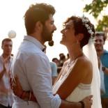 ENGİN AKYÜREK - 'Bir Aşk İki Hayat' Filminin İzmir Galası 15 Şubat'ta