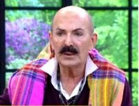 CEMİL İPEKÇİ - Cemil İpekçi'den Hadise'ye eleştiri