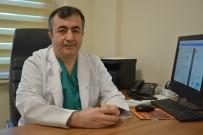HEMOROID - Lazer Ameliyatları İle Hastalar Daha Kısa Sürede Taburcu Oluyor