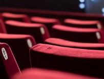 MİCHELLE RODRİGUEZ - Bu hafta 8 film vizyona girecek