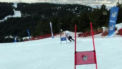 14. Koç Spor Fest Kış Oyunları