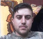 MEHMET HAN - Polatlı'daki Patlamada Ağır Yaralanan Asker Şehit Oldu