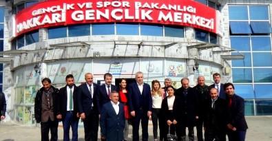Metin Külünk'ten 'İstanbul' Şiiri
