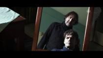KÖKSAL ENGÜR - 'Ali' Filmi 22 Mart'ta Sinemalarda