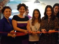 İBRAHİM BÜYÜKAK - Kidzania Ve Sosyalben Vakfı'dan Çocuklara İyiliğin Gücünü Öğretmek İçin İşbirliği