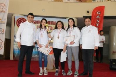 Nevşehir Gastronomi Festivali Ödülleri Sahiplerini Buldu