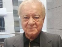 RAHMİ TURAN - Sözcü Yazarı Rahmi Turan'ın algı operasyonu