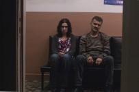 BÜLENT ÇOLAK - 67 Burda AVM'den 'Güven' Filminin Galasına Katılma Şansı