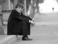 HRANT DİNK - Hrant Dink davasında iki tahliye