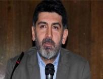 ŞIRIN PAYZıN - Levent Gültekin'den büyük saygısızlık: Ezan kutsal değildir