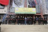 İMAM HATİP OKULU - Beykoz'a Yeni Okul