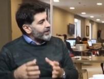 ŞIRIN PAYZıN - Levent Gültekin'den skandal açıklama