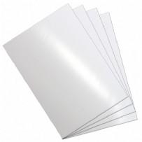 A4 Kağıtların Dijitalle Mücadelesi