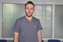 HEMOROID - Karaciğer Yetmezliğinde Beslenmeye Dikkat
