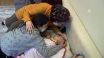 ENZİM EKSİKLİĞİ - Aynı Hastalıktan İkinci Kez Evlat Acısı Yaşamak İstemiyorlar