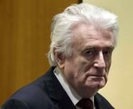 RADOVAN KARADZİC - 'Bosna Kasabı' Karadzic'e Müebbet