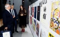 BARIŞ KILIÇ - Bursa'ya Mektuplar Yarışması'nda Ödüller Sahiplerini Buldu