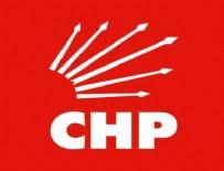 CHP - CHP'li başkanlardan kıyım
