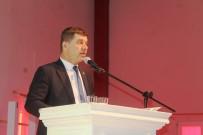 Gömeç Belediye Başkanı Kazım Arslan'ın Vizyon Projeleri Göz Kamaştırdı