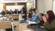 ENZİM EKSİKLİĞİ - 'Domino Nakil'le Şifa Buldular