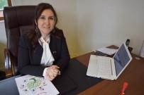 PSIKOMOTOR - Çilek Ağacı Anaokulları 3'Üncü Şubesini Çekmeköy'de Açtı