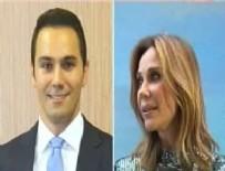 SÖYLEMEZSEM OLMAZ - Demet Şener'in yeni aşkı Cenk Küpeli