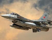 PKK - PKK'ya ağır darbe!