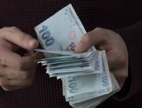 YETİM AYLIĞI - Emeklilere çifte maaş!