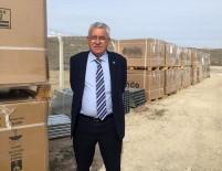 (Özel) İYİ Partili Belediye Başkanından Skandal Sözler