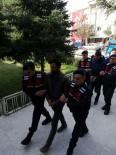 Sosyal Medyada Terör Propagandasına 7 Gözaltı