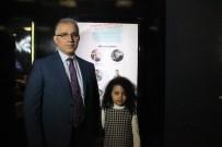 CENGİZ BOZKURT - 'Organ Bağışı' Temalı Kısa Film Yarışması Ödülleri Sahiplerini Buldu