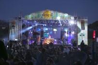 FAHRETTİN ALTAY - Festival Severler Shake It İzmir'de Buluşacak