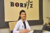 ORTEZ - Skolyoz'a Cerrahi Müdahale Olmadan Tedavi